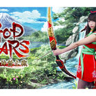 PC版「GOD WARS 日本神話大戦」、Steamにて6月配信決定! PC版ならではの新要素を紹介するPVも公開に