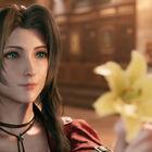 PS4「FINAL FANTASY VII REMAKE」、最新トレーラーを公開! 6月には新情報も