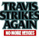 PS4/PC「Travis Strikes Again: No More Heroes」発売決定! Switchで人気の「ノーモア★ヒーローズ」最新作