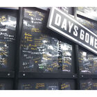 "PS4『Days Gone』、世界各国のメディアの絶賛の声を集めた""絶賛の声トレーラー""を公開!"