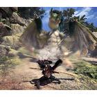PS4『モンスターハンターワールド:アイスボーン』、新要素「クラッチクロー」や大剣・太刀の新アクション動画を公開!