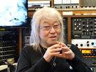 キーワードは「虚無感」。TVアニメ「消滅都市」オリジナルサウンドトラック、川井憲次インタビュー