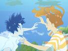 「きみと、波にのれたら」の愛らしいキャラたちの秘密を、キャラクターデザイナーの小島崇史が明かす【アニメ業界ウォッチング第55回】