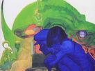 「∀ガンダム」が会話で聞かせる、品のいい「ミリタリー趣味」【懐かしアニメ回顧録第55回】