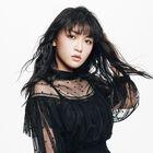 【インタビュー】新しいチャレンジができた作品になりました──JUNNAが、降谷建志プロデュースによる新曲「イルイミ」をリリース!