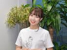 西田望見「女の子はDejlig(ダイリー)」インタビュー ソロデビューミニアルバムを作り上げる中で見つけた自分