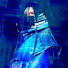 【インタビュー】心から音楽を楽しみたい! 西沢幸奏がEXiNA(イグジーナ)として再始動!
