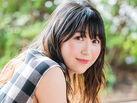 【インタビュー】何度でも戻ってきたくなる、やさしい場所。安野希世乃が3rdアルバム「おかえり。」をリリース!