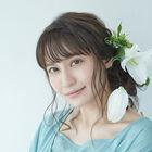 【インタビュー】中島 愛がニューシングル「水槽/髪飾りの天使」をリリース。秋アニメ2作の主題歌を収録した、豪華な1枚に!