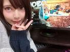 "【Steamゲームレビュー】チェコ産の""ホームレスになれるゲーム""「Hobo: Tough Life」"