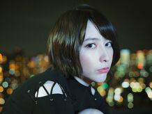 【インタビュー】ニューシングル「星が降るユメ」と、2019年の藍井エイル