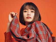 【インタビュー】実は「七つの大罪」ファン!? 20歳のシンガーソングライター・足立佳奈が、エンディングテーマを担当!