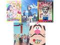 アニメライターによる2020年春アニメ中間レビュー【アニメコラム】