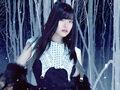 【インタビュー】勇気をくれる、熱いボーカル! ASCAがニューシングル「Howling」をリリース