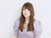 【インタビュー】「ゆるキャン△」の楽曲の先へ。佐々木恵梨が2ndアルバム「Colon」をリリース
