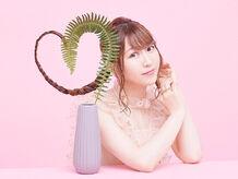 """【インタビュー】安野希世乃、最新シングル「おんなじキモチ。」をリリース。この曲には""""しわあせの神髄""""があるんです!"""