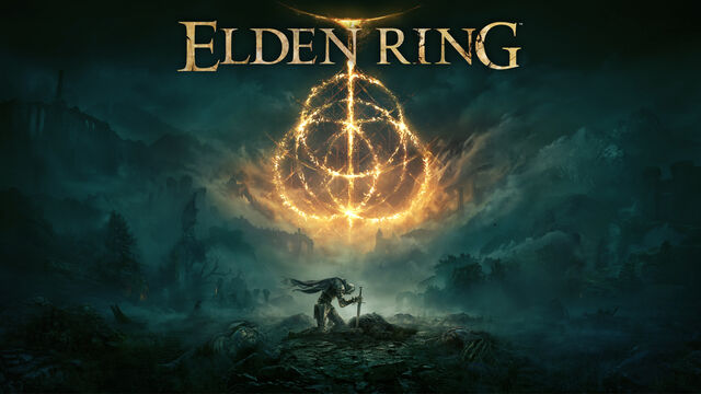 ELDEN RING(エルデンリング)