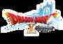 ブラウザ版 ドラゴンクエストX オンライン