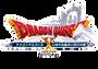 ドラゴンクエストX いばらの巫女と滅びの神 オンライン