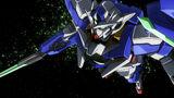 劇場版 機動戦士ガンダム00 -A wakening of the Trailblazer-