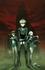 ダンガンロンパ3 -The End of 希望ヶ峰学園-未来編
