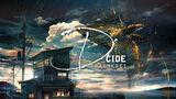 D_CIDE TRAUMEREI(ディーサイドトロイメライ)