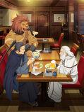 異世界食堂2