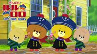 がんばれ! ルルロロ(第2シリーズ)