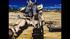 機動戦士ガンダム 第08MS小隊 Vol.1