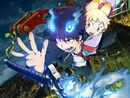 A-1pictures 作品で好きなアニメその2