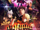 A-1pictures 作品で好きなアニメ 決戦投票