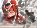 マガジンコミックスシリーズアニメ化作品王座決定戦。