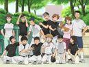 甲子園がなくなったので、高校野球アニメをみようぜ!