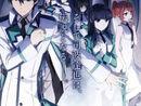 ライトノベル発のアニメ人気投票Ⅱ