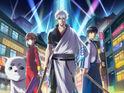 三期以上放映のアニメ人気投票