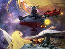 『「宇宙戦艦ヤマト」という時代 西暦2202年の選択』で活躍しそうなメカ