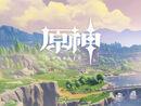 原神キャラ人気投票!【モンド編】Part.1