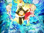 異世界アニメ人気投票